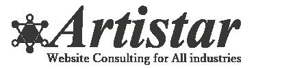 Artistar(アーティスター)